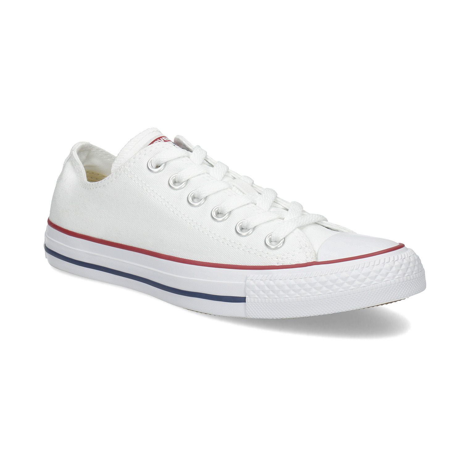 471b6d3903 Converse Ladies  tennis shoes - New in