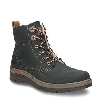 Ankle boots - Women  1de677f099