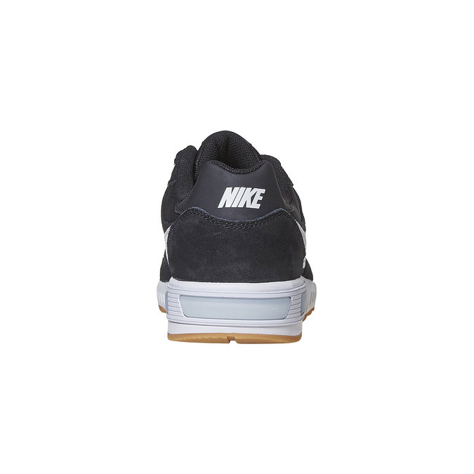 Men's sneakers nike, 803-1152 - 17