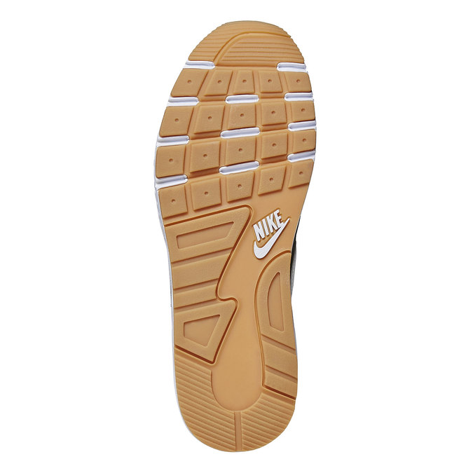 Men's sneakers nike, 803-1152 - 26