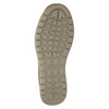 Men's slip-ons rockport, brown , 819-4115 - 26
