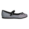 Girls' Mary Janes mini-b, 229-0198 - 26
