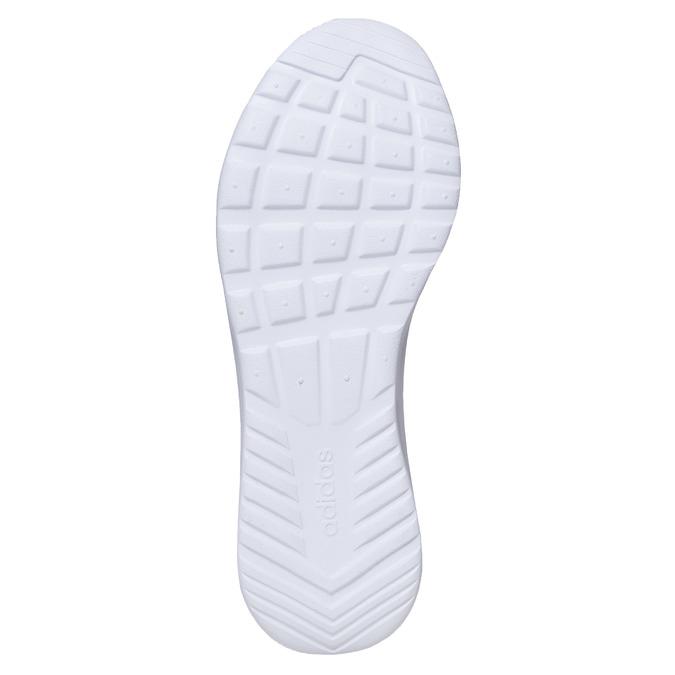 Ladies' patterned sneakers adidas, beige , 503-3111 - 26