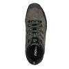 Men's Outdoor sneakers power, gray , 803-2230 - 15