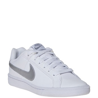 5011164 nike, white , 501-1164 - 13