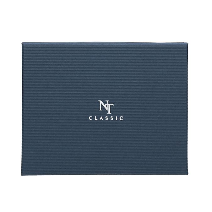 Tie, Handkerchief, and Cufflinks Set bata, blue , 999-9298 - 16
