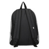 Grey Canvas Backpack vans, gray , 969-2093 - 16