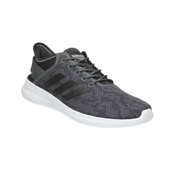 Women's Athletic Sneakers adidas, gray , 509-2103 - 13