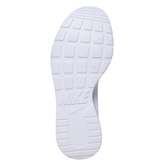 Ladies' athletic sneakers nike, blue , 509-9257 - 26