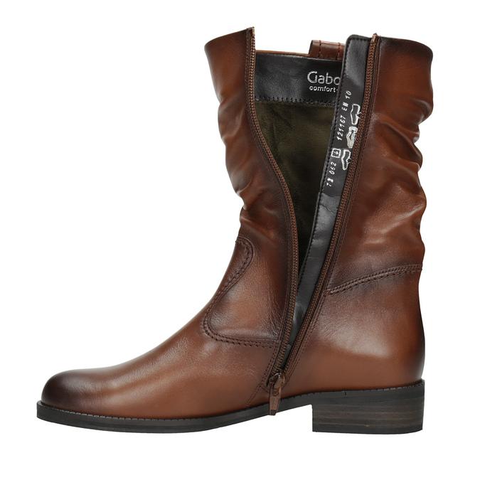 6963187 gabor, brown , 696-3187 - 17