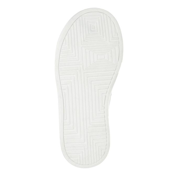 2211609 mini-b, white , 221-1609 - 17
