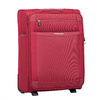 9695341 samsonite, red , 969-5341 - 13