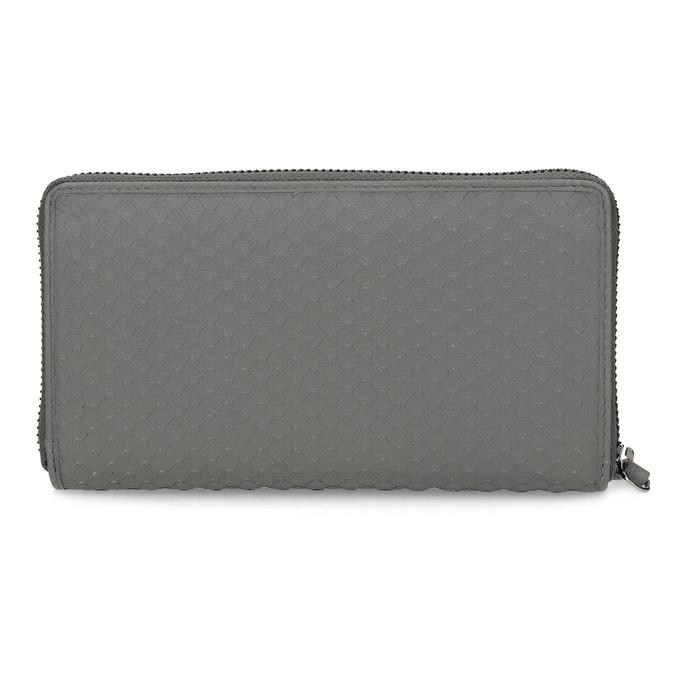 9468002 gabor-bags, gray , 946-8002 - 16
