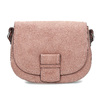 9615015 gabor-bags, pink , 961-5015 - 26