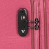 9699696 roncato, pink , 969-9696 - 15