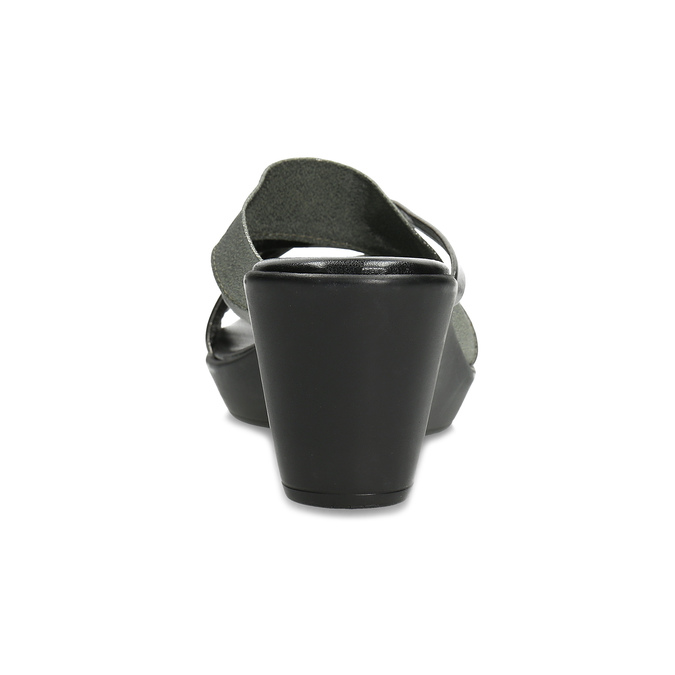 6611612 comfit, silver , 661-1612 - 15