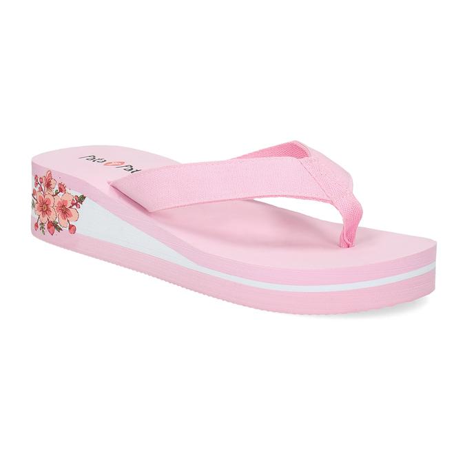 6795621 pata-pata, pink , 679-5621 - 13
