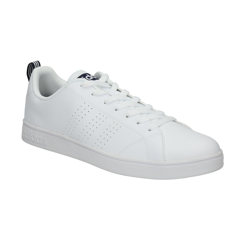 Adidas Men's sports shoes - Men | Bata