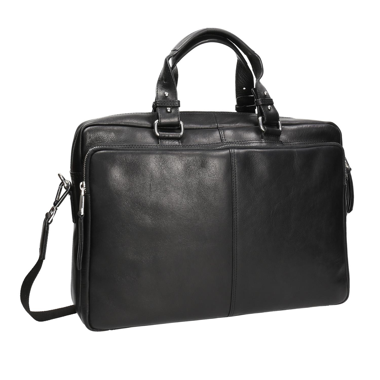 Bata The Seymur Briefcase Bag - Men Bags  b10e8f25c37